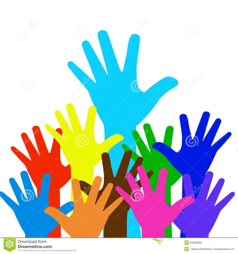 muchas_manos