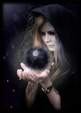 magia_negra255b6255d