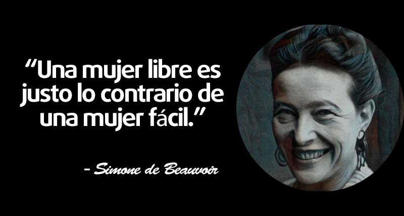 simone-de-beauvoir-frases
